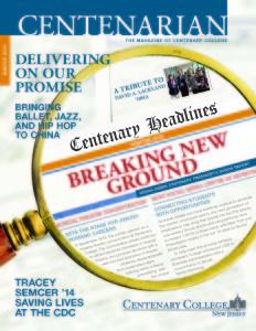 Centenarian_Winter2015Magazine_31345_Page_01